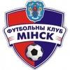 Minsk Reservas