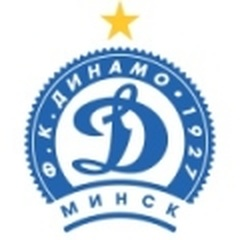 Dinamo Minsk Reservas