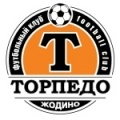 >Torpedo Zhodino Reservas