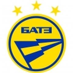 BATE Reservas