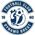 Dinamo Brest Reservas