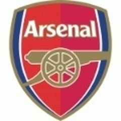 Arsenal Sub 16