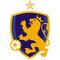 Managua Sub 20