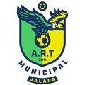 Municipal Jalapa Sub 20