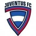 Juventus Managua Sub 20