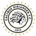 >Diriangén Sub 20