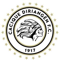 Diriangén Sub 20