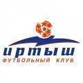FC Irtysh Omsk