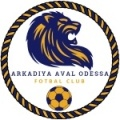 Aval Odessa