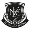 Nacka Iliria
