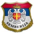 Semberija