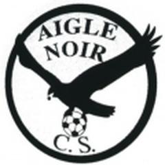Agle Noir
