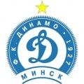 Dinamo-BGU Fem
