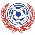 Skogas-Trangsunds