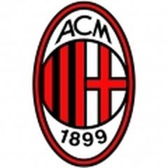 Milan Sub 18