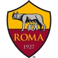 Roma Sub 18