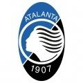 Atalanta Sub 18