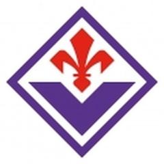 Fiorentina Sub 18