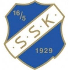 Stureby Fem