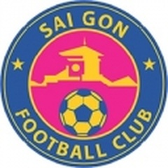 Sai Gon Sub 19