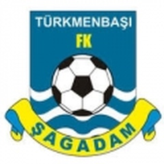 Sagadam Sub 21