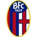 Bologna Sub 15
