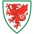 >Gales Sub 21