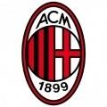 Milan Sub 15