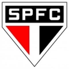 São Paulo Sub 17