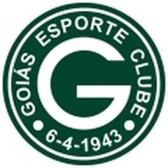 Goiás Sub 17