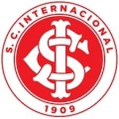 Internacional Sub 17
