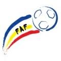 Andorra Sub 21