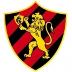 Sport Recife Sub 17