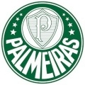 Palmeiras Sub 17