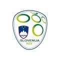 Eslovenia Sub 21