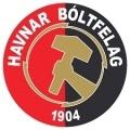 HB Tórshavn Fem