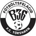B36 Tórshavn Fem