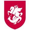 Georgie U21