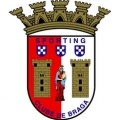 Braga Sub 17