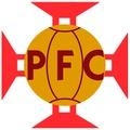Padroense FC Sub 17