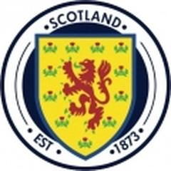 Escocia Sub-21
