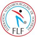 Luxemburgo Sub 21