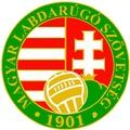 Hungria Sub 21
