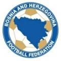 Bosnia Sub 21