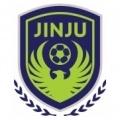 Jinju Citizen
