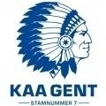 KAA Gent Sub 18