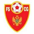 Montenegro Sub 21