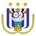 Anderlecht Sub 18