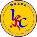 Leaper FC