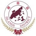 Islands District